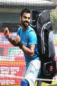 Anushka's presence had nothing to do with Virat Kohli's form: Shastri