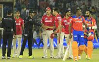 Rediff Cricket - Indian cricket - Table-toppers Gujarat Lions aim to continue winning run vs KXIP
