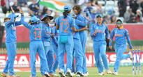 Rediff Cricket - Indian cricket - BCCI to reward Rs 50 lakh each to Mithali & Co.