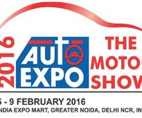 There's more to Auto Expo than just cars and bikes