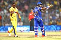 It was terrific turnaround as Mumbai Indians did not had best of starts, says Sachin after winning IPL crown
