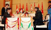 Congress slams Gujarat govt for depicting Arunachal, Kashmir as disputed