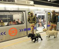 Gurgaon: Man arrested for hoax bomb threat call, says wanted to have fun
