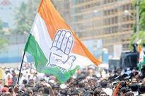 Asha Kumari Appointed Congress In-charge of Punjab