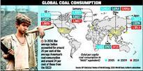 Unbundling the coal-climate equation