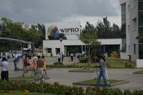 Wipro Q4 profit up 41%, gives weak June quarter forecast