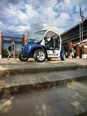 Pennsylvania State Lawmakers Support Consumers, Environment with New Electric Vehicle Legislation