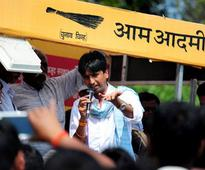 Here is why Vishwas' allegations against BJP points to credibility crisis in AAP