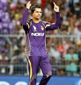 Rediff Cricket - Indian cricket - Here's what makes KKR a threat in the IPL