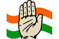 Congress to take on Centre in Parliament on Nuclear deal with USA
