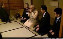 Top 10 Takeaways from PM Modi's Visit