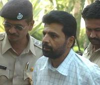 After Afzal lesson, govt gives Yakub body to kin