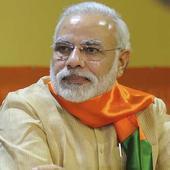 Modi lauds Mary Kom for 'Swachh Bharat' effort