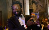 A Sweeping Epic of Jamaica Wins Booker Prize