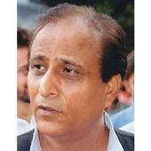 Azam Khan calls himself a victim; threatens to move Supreme Court against Election Commission