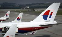 Malaysia Airlines plane with 239 on board goes missing