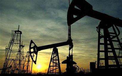 India shifts focus from Opec to US for crude imports