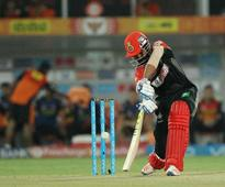 Rediff Cricket - Indian cricket - IPL 2016: Need to Sort Our Bowling, Says Royal Challengers Bangalore's KL Rahul