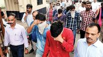 Mira Road call centre scam: US charges 61