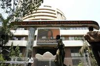BSE Sensex rises 115 pts, day after surprise RBI rate cut by