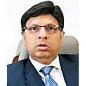 Now, CID arrests Hubtown's MD in Rs 400... Now, CID arrests Hubtown's MD in Rs 400-cr graft scam