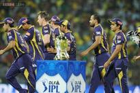 IPL 7 begins in the UAE from April 1, returns to India on May 13