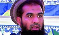India livid as 26/11 Mumbai attack plotter Lakhvi walks free