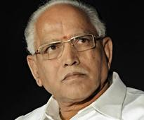 Yeddyurappa among 52 candidates on BJP second list