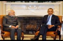 Can work together with India to build sustainable future, says US