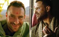 Current Bollywood News & Movies - Indian Movie Reviews, Hindi Music & Gossip - Now Saif Ali Khan's Langda Tyagi will join the spin-off bandwagon - News