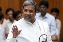 Cauvery row: Post SC's latest order, Karnataka govt holds emergency cabinet meet