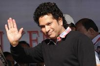 Rediff Cricket - Indian cricket - IOA Wants Sachin, Rahman to be Olympics Goodwill Ambassadors