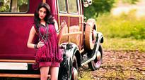 Tamannaah charges a bomb for item number
