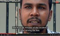 #IndiasDaughter Youtube BBC Documentary Blocked On Govt Orders!