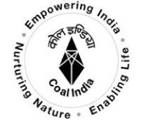 Coal India eyes 2-digit production growth