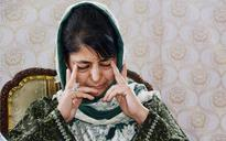 Mehbooba's makeover: From promoting 'soft separatism' to becoming a pro-Kashmir leader