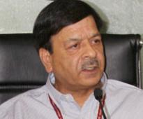Burdwan blast probe: Four arrested by NIA