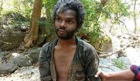Adivasi man lynched in Kerala, mob takes murder selfies