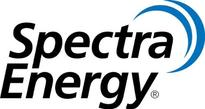 Spectra Energy and Spectra Energy Partners Schedule Third Quarter 2015 Earnings Conference Call