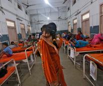 Spending cuts: Modi puts brakes on his promised universal health care plan