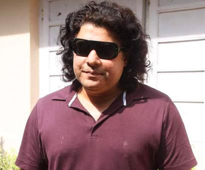 Current Bollywood News & Movies - Indian Movie Reviews, Hindi Music & Gossip - Me Too: When Sajid Khan admitted he ILL-TREATED, CHEATED women (watch EXCLUSIVE video)