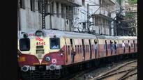 Mumbai: Teen jumps out of train after man enters ladies compartment, refuses to leave