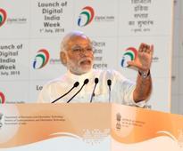 India biz commits $75 billion for Digital India