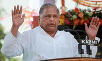 Mulayam slams SP govt for 'slow pace of work' in UP