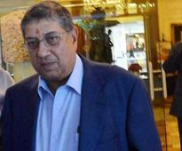 Supreme Court tells N. Srinivasan: 'No Distinction Between BCCI, IPL; it has become a Mutual Benefit Society'