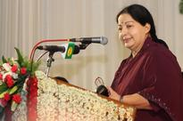 Political updates: Supporters pray for Jayalalithaa's recovery