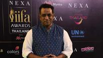 Current Bollywood News & Movies - Indian Movie Reviews, Hindi Music & Gossip - After Jagga Jasoos debacle, Anurag Basu to join hands with Bhushan Kumar for a relationship...