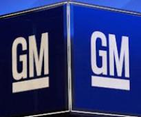 US exits GM stake in $10 bn loss for taxpayers