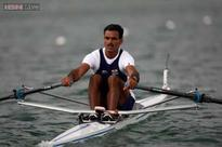 Asian Games 2014: Indian rowers qualify for final in men's eight event