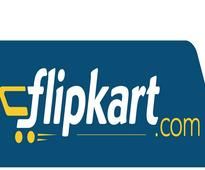 Flipkart hits $1 billion in sales, a year ahead of schedule